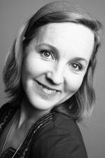 Karin Andreasson