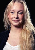 Sophie Blomquist
